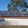 Mayor Rules Out Solar Rates