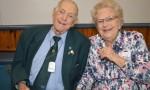 Rotary Stalwart Dies