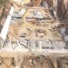 Man Crushed At Dam Site
