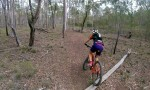 Cycling Trails Get Go-Ahead