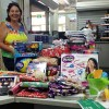 PCYC Spreads Joy At Christmas