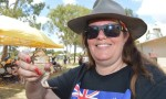 How To Have Fun This Australia Day