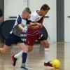 Futsal Back On Thursday