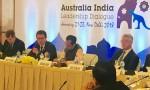 India Doubles Chickpea Tariffs