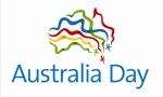The South Burnett's Australia Day Stuff-Up