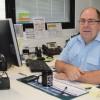 Kingaroy Police Launch Blog