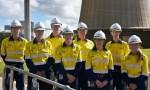 South Burnett Apprentices Start Work