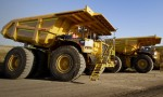 'No Further Barriers' To Acland Mine Approval