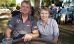 Festival's Craft Beer Garden Expands