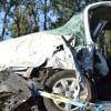 Man, 34, Killed In Crash