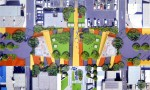Council Drafts $8m Streetscape Plan