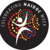 NAIDOC Grants Open