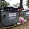 Report Highlights Waste Increases