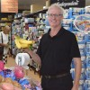 Blackbutt Greets Its New Supermarket