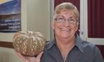 Pumpkin Festival Named Top Event