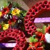 Anzac Day Around Our Region