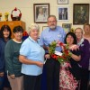 Proston Poppies Support Legacy