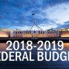 What The Budget Offers South Burnett