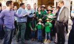 Fair Laws For Farmers Falls On Deaf Ears