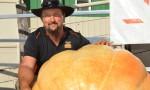 Pumpkin Fun's Getting Even Bigger