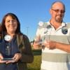 Kingaroy Named Club Of The Year