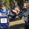 Registrations Open For Running Festival