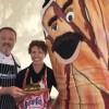 Kingaroy BaconFest Tickets Now On Sale