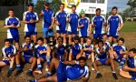 SB Players Picked For Regional Qld