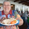 Cherbourg Serves Up Feast Of Fun