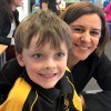 New Classrooms for Blackbutt