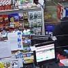 Man Charged Over Ryke Robbery