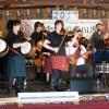 Scottish Festival Keeps On Growing