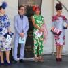 Nanango Refashions Fashion