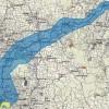 KCCG Unveils Coal Rail Maps