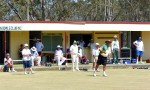 Bowls Club To Debate Future