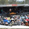 Showgrounds Packed Again For Muster