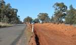 Road Review Pushes Council Into Deficit