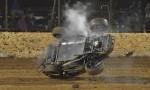 Speedway Season Is On A Roll