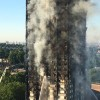 Owners Quizzed About Cladding