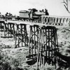$4.5m Upgrade For Historic Rail Bridge