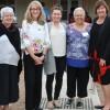 Workshops Raise Awareness Of FASD