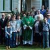 Parish Planning Big Centenary