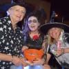 Halloween Fun Bewitches Nanango