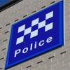 Man Charged With Assaulting Police