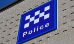 Eight Charged With Drug-Driving