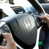 Airbag Recall May See Regos Cancelled