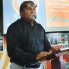 Courts Adopt Reconciliation Plan