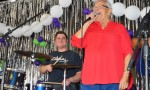 'Oldies' Celebrate With Music