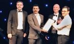 Zala Wins Queensland Award
