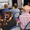 Mayor Calls Water Meeting